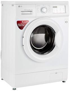Best lg washing machine under 30000