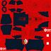 Kits người nhện Spider-Man - Dream League Soccer 2020