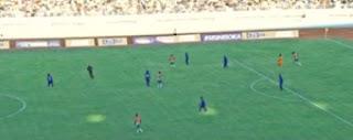 تنزانيا إلى مرحلة المجموعات بعد الفوز على بوروندي