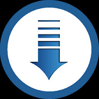 Turbo Download Manager (and Browser) Apk Download for Android