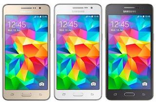 Spesifikasi-dan-Harga-Samsung-Galaxy-Grand-Prime-VE.jpg