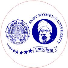 SNDT Womens University Bharti