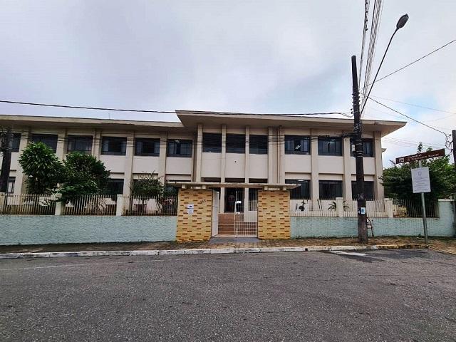 Prefeitura de Registro-SP promove Conferência Municipal de Assistência Social