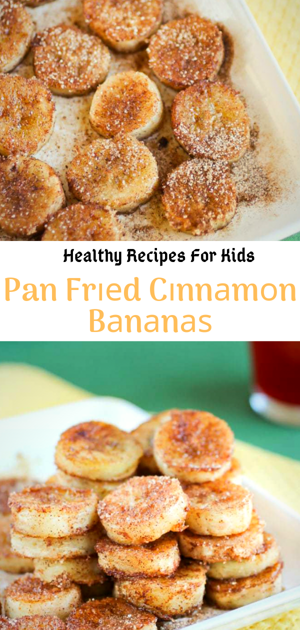 Healthy Recipes For Kids | Pan Frіеd Cіnnаmоn Bаnаnаѕ  | Healthy Recipes For Weight Loss,Healthy Recipes Easy, Healthy Recipes Dinner, Healthy Recipes Best, Healthy Recipes On A Budget, Healthy Recipes Clean, Healthy Recipes Breakfast, Healthy Recipes For Picky Eaters, Healthy Recipes Meal Prep, Healthy Recipes Low Carb, Healthy Recipes Vegetarian, Healthy Recipes Desserts, Healthy Recipes Snacks, Healthy Recipes Lunch, Healthy Recipes For One, Healthy Recipes For Kids, Healthy Recipes For Two, Healthy Recipes Crock Pot, Healthy Recipes Videos, Healthy Recipes Weightloss, Healthy Recipes Chicken, Healthy Recipes Heart, Healthy Recipes For Diabetics, Healthy Recipes Simple, Healthy Recipes Gluten Free, Healthy Recipes Vegan, Healthy Recipes Smoothies, Healthy Recipes For Teens, Healthy Recipes For Family, Healthy Recipes Protein, Healthy Recipes Salad, Healthy Recipes Cheap, Healthy Recipes Paleo, Healthy Recipes Shrimp, Healthy Recipes Keto, Healthy Recipes Pasta, Healthy Recipes Beef, Healthy Recipes Salmon, Healthy Recipes Soup, Healthy Recipes Fish, Healthy Recipes Quick, Healthy Recipes For College Students, Healthy Recipes Delicious, Healthy Recipes Slow Cooker, Healthy Recipes Slimming World, Healthy Recipes Tasty, Healthy Recipes For 2, Healthy Recipes For Pregnancy, Healthy Recipes With Calories, Healthy Recipes Wraps, Healthy Recipes Ground Turkey, Healthy Recipes Yummy, Healthy Recipes Super, Healthy Recipes Summer, Healthy Recipes Quinoa, Healthy Recipes Tuna, Healthy Recipes Fruit, Healthy Recipes Cauliflower, Healthy Recipes Pork, Healthy Recipes Fitness, Healthy Recipes For The Week, Healthy Recipes Baking, Healthy Recipes Indian, Healthy Recipes Sweet, Healthy Recipes Vegetables, Healthy Recipes No Meat, Healthy Recipes On The Go, Healthy Recipes Diet, Healthy Recipes Asian, Healthy Recipes Fast, Healthy Recipes Rice, Healthy Recipes Avocado, Healthy Recipes Casserole, Healthy Recipes Mexican, Healthy Recipes Broccoli, Healthy Recipes Sides, Healthy Recipes For School, Healthy Recipes Zucchini, Healthy Recipes Spinach, #banana, #dessert, #recipessweet, #recipesforfamily, #recipesforkids, #delicious, #yummy,