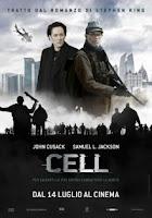 http://www.bestmovie.it/film-trailer/cell/481037/