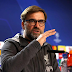 Liverpool vs Chelsea: Klopp receives triple injury boost ahead of EPL clash