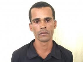 Suspeito de estuprar enteada é preso em Aracaju