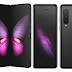 Samsung Galaxy Fold With 12GB RAM Launched