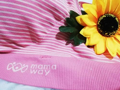 logo mamaway