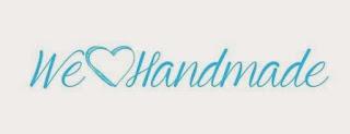 http://www.welovehandmade.es/