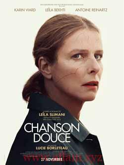مشاهدة فيلم Chanson Douce 2019 مترجم