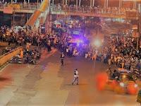Teror Bom Melayu: Membidik Siapa?