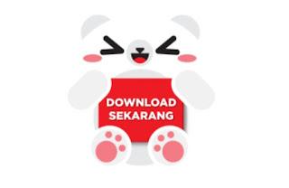 Daftar ROLi dan Dapat Kuota Reward Gratis 5GB