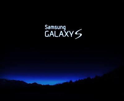 samsung-galaxy
