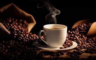 Manfaat Cordyco Coffee bagi Kesehatan