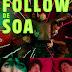 Follow de SOA nieuwe coming-of-age dramaserie Videoland