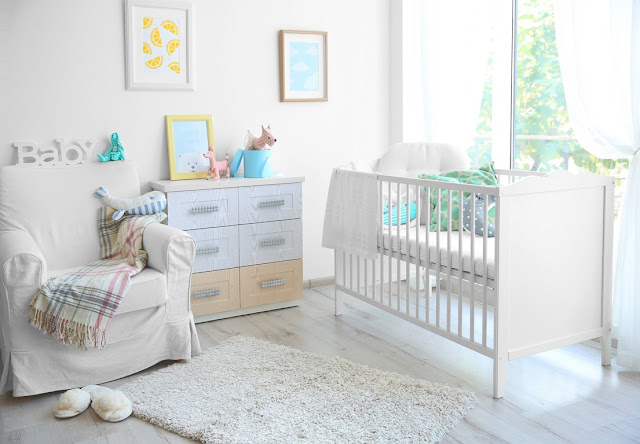 babies rooms images