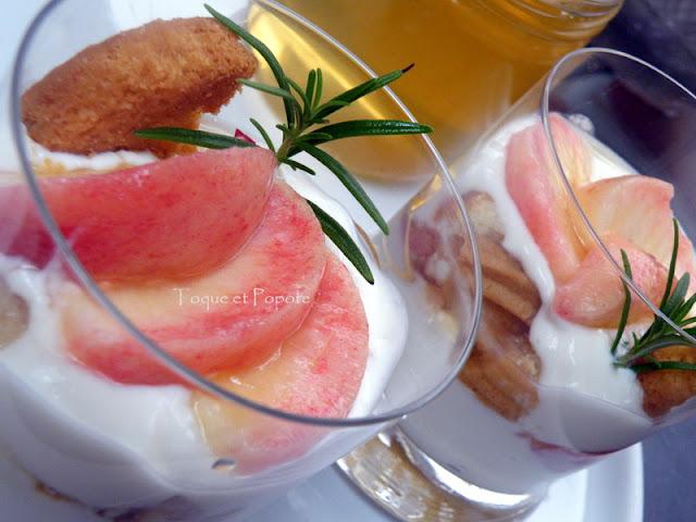 Delice Faisselle Et Amandes Facon Cheese Cake Marmiton