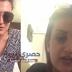 إتهمت المصريين بالدعارة والنصب.. تفاصيل القبض على لبنانية مقيمة في القاهرة أهانت الشعب المصري ورئيسه