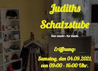 Judiths Schatzstube