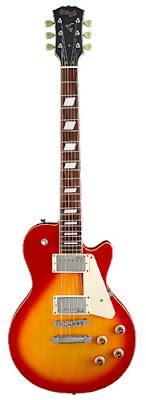Đàn guitar điện Stagg L320CS hiện nay giá bao nhiêu