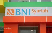 PT Bank BNI Syariah, karir PT Bank BNI Syariah, lowongan kerja 2018, lowongan kerja PT Bank BNI Syariah