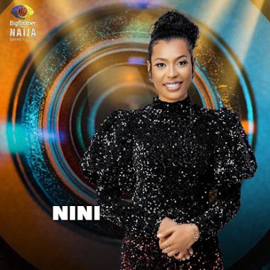 BBNaija: I need to do better next time with Cross – Nini