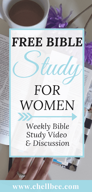 If you are looking for the perfect Bible Study plan for women or beginners then you have come to the right place. Join the Woman you are set free Challenge today, this online Bible studies will reignite your faith. #Biblestudy #plan #onlinestudy #Bible