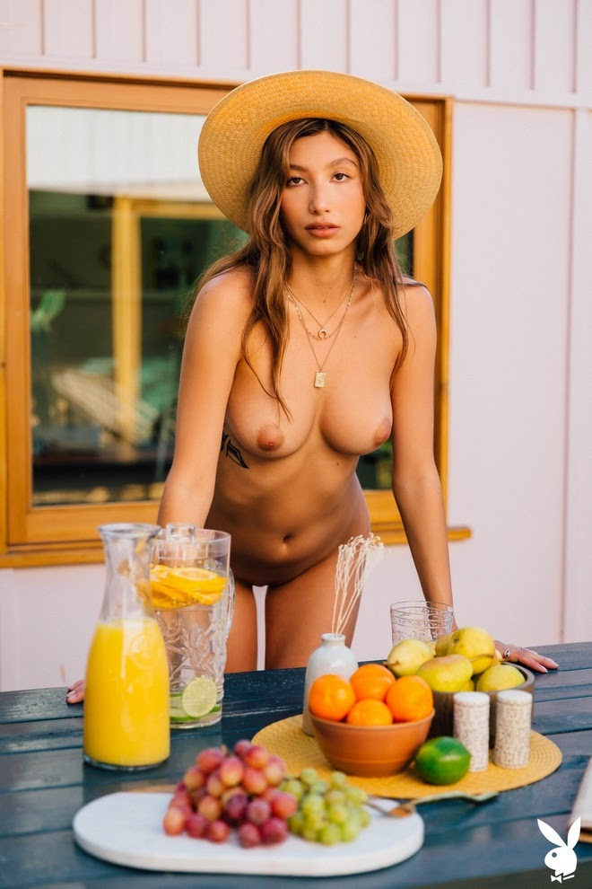 [Playboy Plus] Dominique Lobito - Desert Chic 1616228253_domlobito12_0016