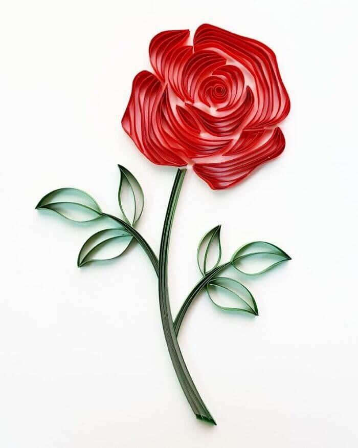 14-A-red-rose-Gergana-Pencheva-www-designstack-co