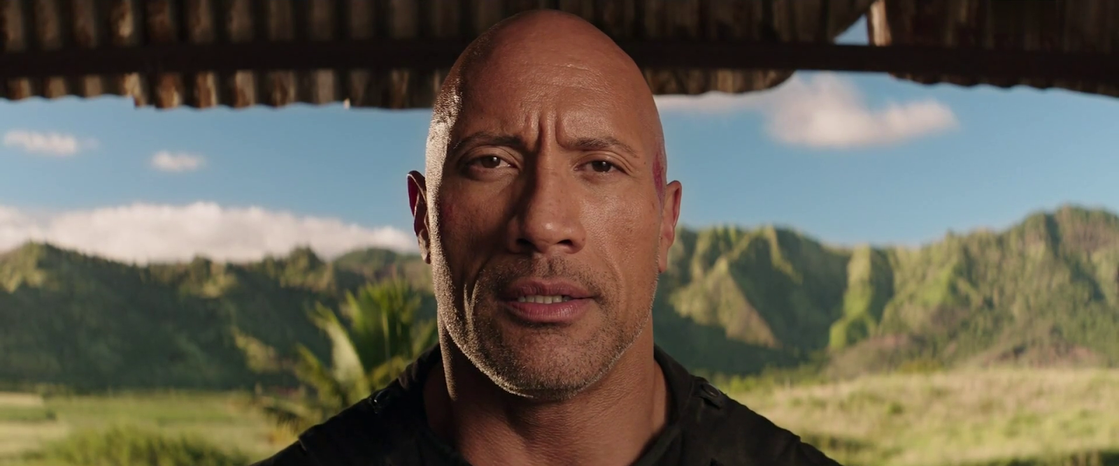 Fast & Furious: Hobbs & Shaw (2019) HDRIP Latino-Ingles MKV