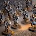 2021/22 Rumors for 40k- Death Korps, Orks, Cadians and More