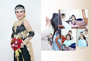 foto wedding murah jakarta depok bogor, paket foto prewedding, jasa foto pernikahan jakarta, foto mini studio