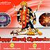 Narak Chaturdashi: Eradicate All Evils Form Your Mind and Society