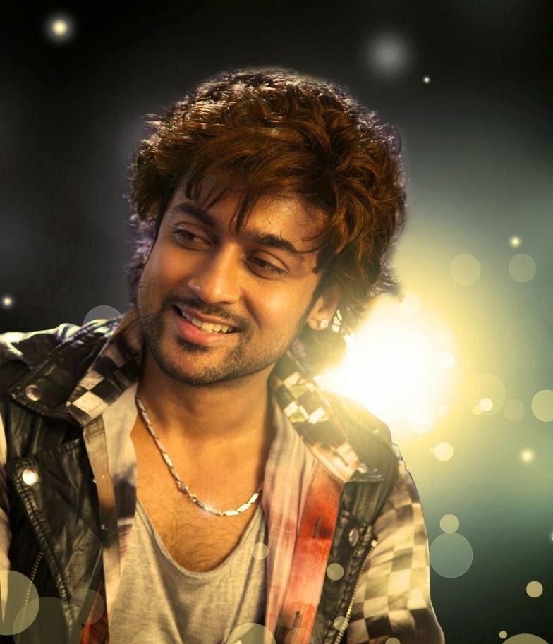 Surya In Hd Wallpapers