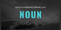 Convert Noun into Verb
