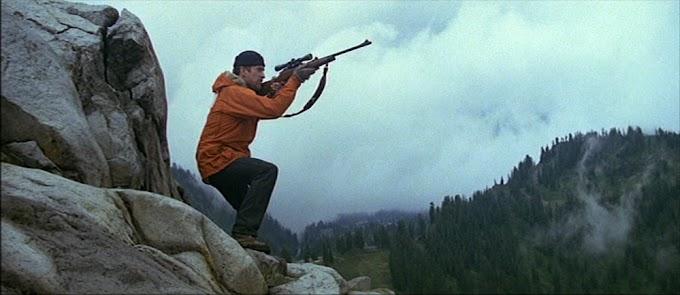 The Deer Hunter - Κριτική Ταινίας