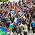 الجزائر تقرر الاحتفال بذكرى الربيع الامازيغي رسميا والمصادقة على الطابع الرسمي للغة الامازيغية