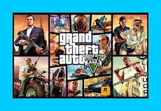 Cara Pasang Mods Menyoo GTA V PC Lengkap Dengan Gambar