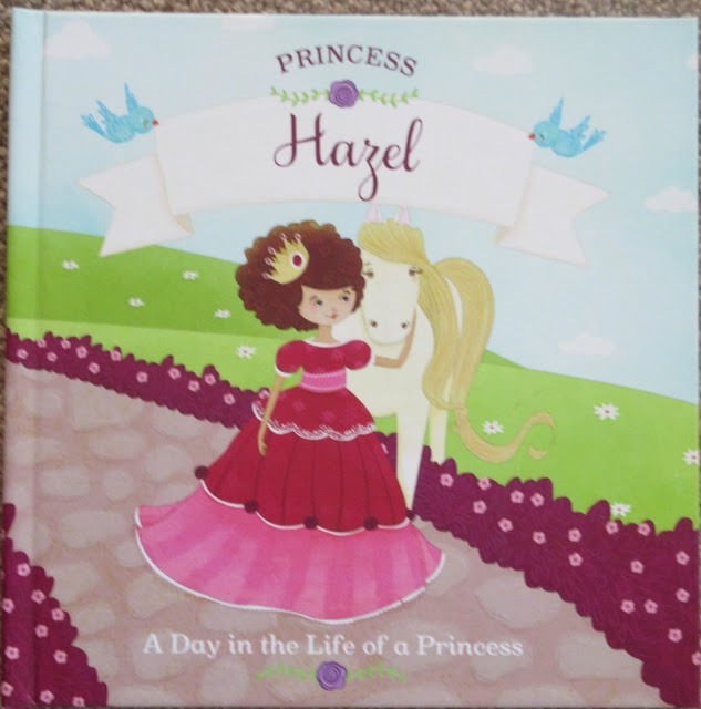http://www.iseeme.com/princess-personalized-book.html