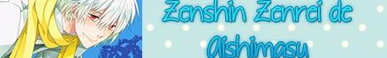 http://starbluemanga.blogspot.mx/2014/07/zenshin-zenrei-de-aishimasu.html