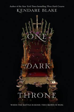 https://www.goodreads.com/book/show/29923707-one-dark-throne