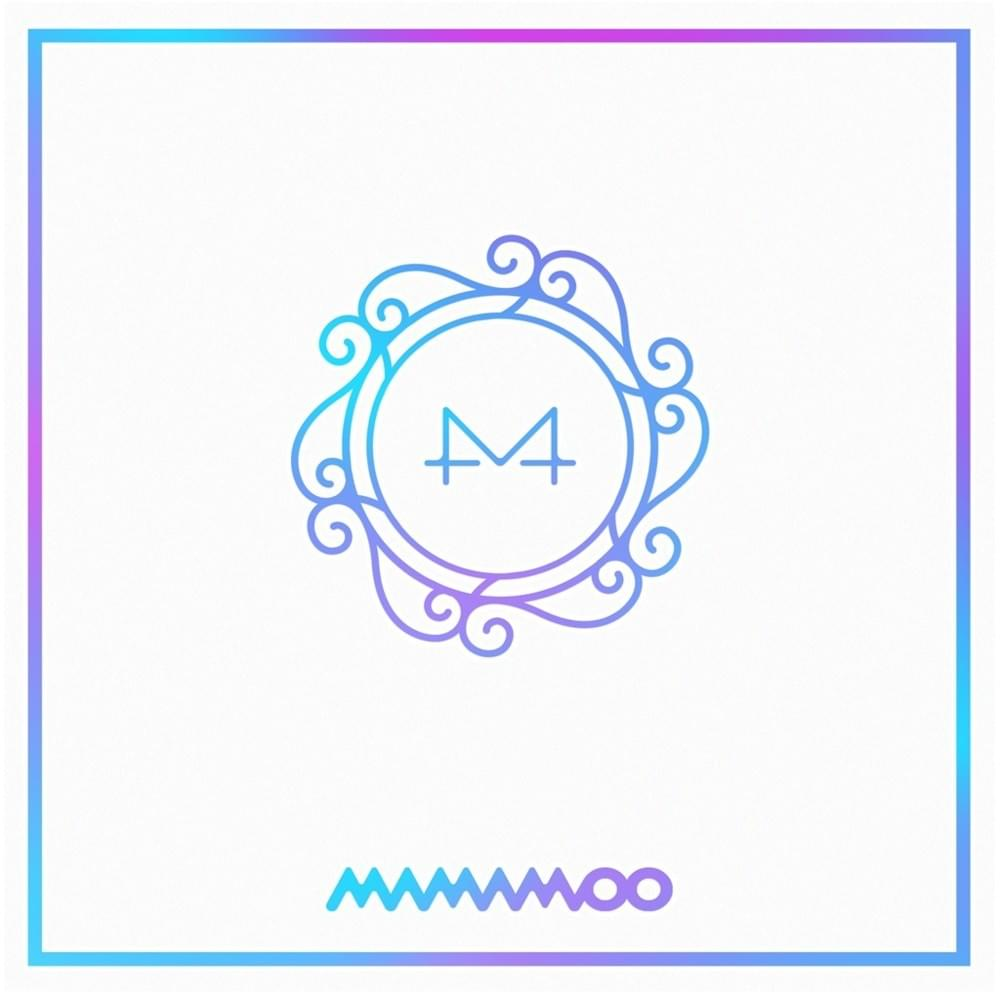 Mamamoo White Wind EP