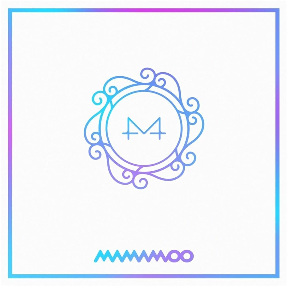 Mamamoo White Wind EP