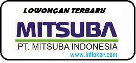Info Lowongan Kerja Operator Produksi Terbaru PT Mitsuba Indonesia 2016