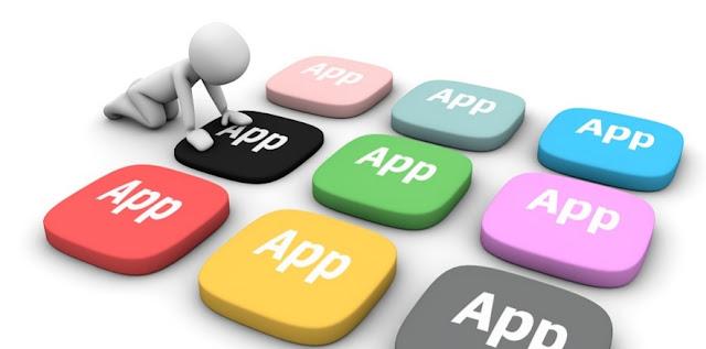 Langkah Tepat Atasi Smartphone Android Lemot