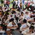 Sebanyak 500 Peserta Ikuti Lomba di Festival Bahasa Bali