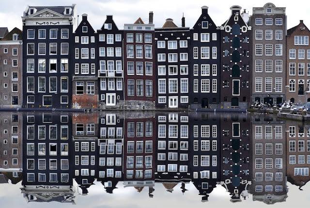 Cosa vedere ad Amsterdam in tre giorni