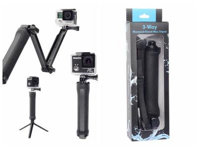 Kamera Aksesoris yang Top dan Spesifikasinya