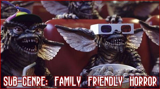 http://thehorrorclub.blogspot.com/2015/09/the-best-of-family-friendly-horror_25.html